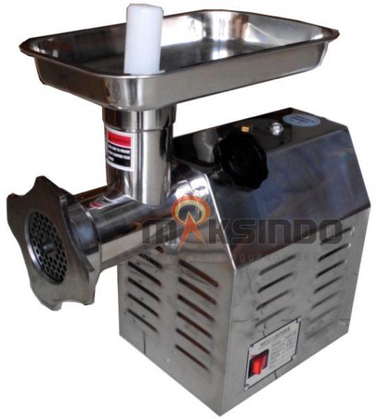 Jual Mesin Giling Daging MHW-80 di Banjarmasin