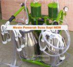 Jual Mesin Pemerah Susu Sapi – AGR-SAP02 di Banjarmasin