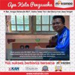 Jual Mesin Penetas Telur Otomatis Kapasitas 200 Telur (EM-200AT) di Banjarmasin