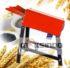 Jual Mesin Pemipil Jagung Mini Harga Hemat di Banjarmasin