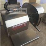 JualMesin Pemotong Ayam MKS-PTA99 di Banjarmasin