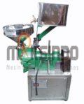 Jual Mesin Pulp Grinder Pembubur Kacang-Kacangan di Banjarmasin