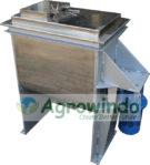 Jual Mesin Pengaduk Tepung dan Biji Super Mixer di Banjarmasin