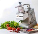 Jual Mesin Vegetable Cutter – MKS-VC45 di Banjarmasin