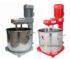 Jual Mesin Egg Mixer JD-15 di Banjarmasin
