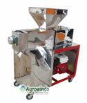 Jual Mesin Peras Santan Manual dan Listrik di Banjarmasin