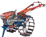 Jual Traktor Tangan / Hand Traktor (Traktor Pertanian) Di Banjarmasin