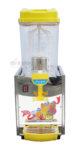 Jual Mesin Juice Dispenser (ADK-17×1) di Banjarmasin