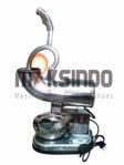 Jual Mesin Ice Crusher (MKS-22 SS) di Banjarmasin