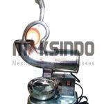 Jual Mesin Ice Crusher (MKS-22SS) di Banjarmasin