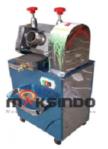 Jual Mesin Pemeras Tebu Listrik MKS-G300 di Banjarmasin