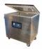 Jual Mesin Vacuum Sealer Type DZ – 800/2 L di Banjarmasin