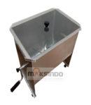Jual Manual Meat Mixer MKS-MM01 di Banjarmasin