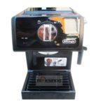 Jual Mesin Kopi Espresso (ECP31.21) di Banjarmasin