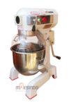 Jual Mesin Mixer Planetary 20 Liter (MKS-HLB20) di Banjarmasin