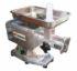 Jual Mesin Giling Daging MKS-MH12 di Banjarmasin