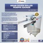 Jual Mesin Dough Roller Pemipih Adonan (DS88) di Banjarmasin