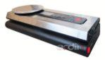 Jual Mesin Pengemas Vacuum Sealer ARD-VS01 di Banjarmasin