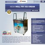 Jual Mesin Roll Fry Ice Cream (RIC36) di Banjarmasin