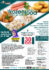 Training Usaha Frozen Food, 24, 25, 26 Agustus 2018