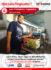 Jack John Cafe : Mesin Egg Roll Maksindo Sangat Membawa Berkah