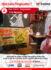 Café Mayyoty : Mesin Egg Roll dari Maksindo Mantap