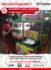 Sostel Saigon : Dengan Egg Roll Maksindo Cepat Untung dan Balik Modal