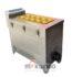 Jual Mesin Pembuat Egg Roll (Gas) GRILLO-12SS di Banjarmasin