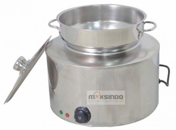 Jual Mesin Penghangat Soup (BMBL1) di Banjarmasin