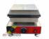 Jual Mesin Waffle Maker MKS-SNKC6 di Banjarmasin