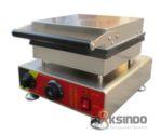 Jual Mesin Waffle Maker MKS-STK06 di Banjarmasin