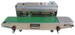 Jual Multi Functional Film Sealer FR-900W di Banjarmasin