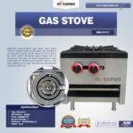 Jual Gas Stove MKS-STV1 di Banjarmasin