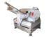Jual Mesin Full Automatic Meat Slicer MKS-300A1 di Banjarmasin