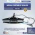 Jual Mesin Portable Sealer (FKR-200) di Banjarmasin