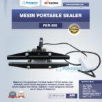 Jual Mesin Portable Sealer (FKR-300) di Banjarmasin