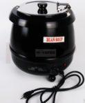 Jual Mesin Penghangat Sop (soup Kettle) – SB6000 Di Banjarmasin