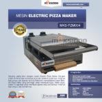 Jual Electric Pizza Maker MKS-PZM004 Di Banjarmasin