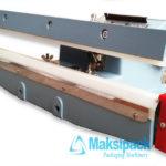 Jual Pedal Sealing Machine (PFS-F600) Di Banjarmasin