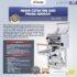 Jual Mesin Cetak Mie dan Press Adonan MKS-900 di Banjarmasin