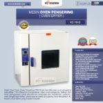 Jual Mesin Oven Pengering (Oven Dryer)-75AS di Banjarmasin