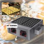 Jaul Mesin Gas Waffle Maker MKS-WF48 di Banjarmasin