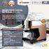 Jual Mesin Press Minyak Biji-Bijian (MKS-J03) di Banjarmasin