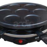 JualMesin Pemanggang Grill Multiguna (Electric Grill 5in1) ARD-GRL77 Di Banjarmasin