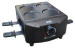 Jual Mesin Pemanggang Grill Multiguna (Electric Grill 4in1) ARD-GRL88 Di Banjarmasin