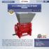 Jual Mesin Pengupas Kulit Kopi Basah Type AGR-PLP50 Di Banjarmasin