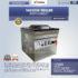 Jual Vacuum Sealer Double SealMSP-DZ400/2T di Banjarmasin