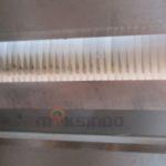 Jual Vegetable Cutter Manual MKS-MSL21 Di Banjarmasin