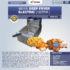 Jual Mesin Deep Fryer Listrik MKS-81B di Banjarmasin