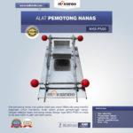 Jual Alat Pemotong Nanas MKS-PN50 Di Banjarmasin